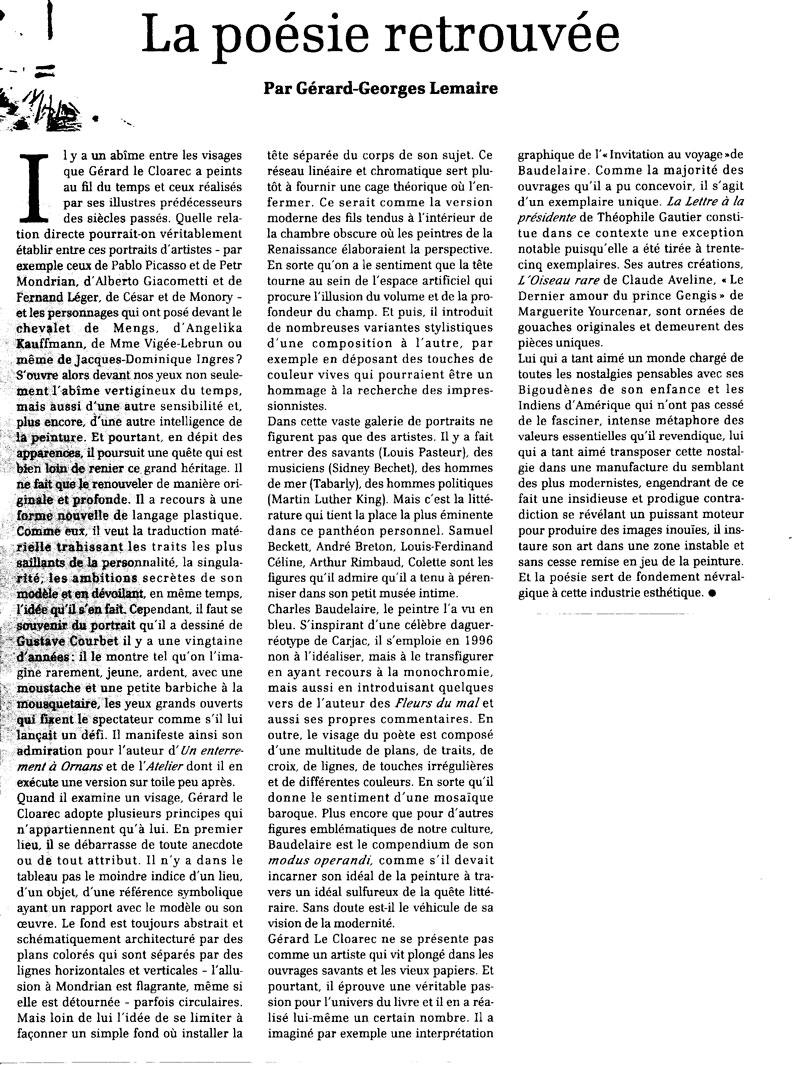 texte-g-g-Lemaire