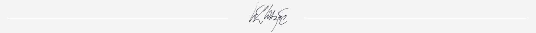 ligne-signature