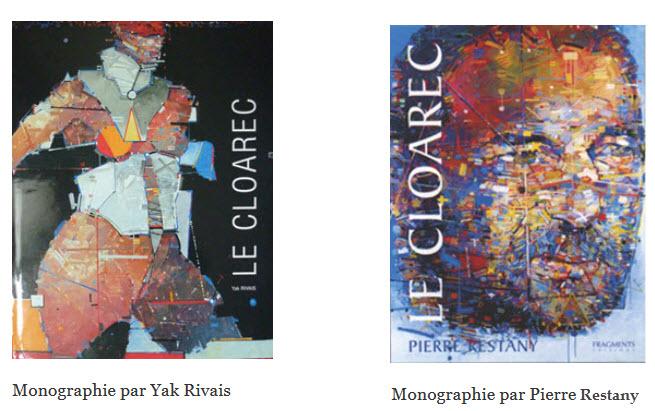 monographie2